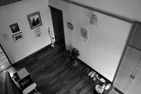 「HAKUBISHIN荘」展 - Yoshi-A の写真の楽しみ