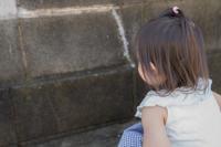 【自己紹介】はじめまして - 相模原・町田エリアの写真サークル「なちゅフォト」ブログ!