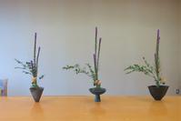 季節の花々 - 長女Yのつれづれ記