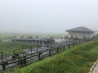 上色見熊野座神社(阿蘇郡高森町) - 今日は何処まで