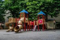 公園 - TW Photoblog