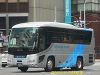 日本城タクシー2224 - 注文の多い、撮影者のBLOG
