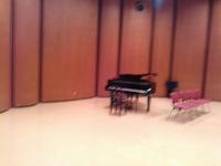 2019 - AMA ピアノと歌と管弦のコンクール