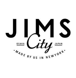 明日JIMS Cityが中崎町にオープン!! - JIMS STORE