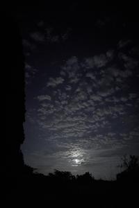 moon (3cut) 秋田 -     ~風に乗って~    Present