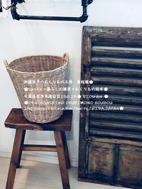 インテリアに… - 房総 暮らしの雑貨屋+おくりもの絵本+SWEET