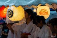 祇園祭2019 -2- - ◆Akira's Candid Photography