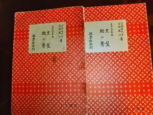 東京教室のお稽古日。 - 四季おりおりの記(ブログ版) 〜  箏(琴)演奏家  新谷幸子