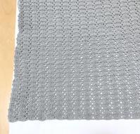 セミタイトスカート - セーターが編みたい!