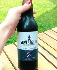 ナイアガラ(Virgil)の地ビール^^ シルバースミスSilversmith Brewing - カナダの国アリス ☆Canadian Life生活楽しみ方☆