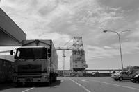 港湾 - フォトな日々