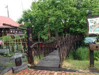 葦笛洞(いてきどう) - 2013年から釧路に住み始めた宮崎英之です。