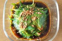 娘に伝えるレシピ5♪ -  川崎市のお料理教室 *おいしい table*        家庭で簡単おもてなし♪