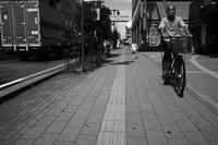 kaléidoscope dans mes yeux20197月の街で#07 - Yoshi-A の写真の楽しみ