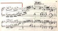 楽譜と音楽byマサコ - 海峡web版