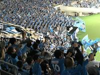 FC東京vs川崎フロンターレ(第19節) - プラムの独り言