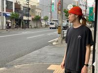"""俺のイチオシ""""USED TEE~KODAI~ - DAKOTAのオーナー日記「ノリログ」"""