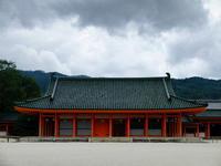 京の都 - 花と風景 Photo blog
