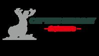【ゲスト出演のお知らせ!】キャプテンスタッグ 鹿番長祭りinウエストリバーオートキャンプ場 - SAMのLIFEキャンプブログ Doors , In & Out !