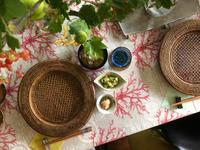 つくりおき料理教室生徒さんに人気メニューは・・・ - Coucou a table!      クク アターブル!