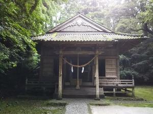 宮崎へ古代史&花散策。 - そうだ!山に登ろう