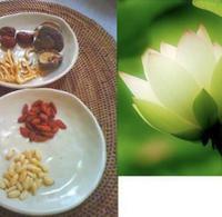 夏の自然派 薬膳料理教室 - ナチュラル キッチン せさみ & ヒーリングルーム セサミ