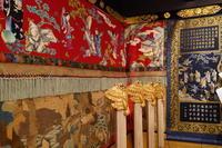 「祭りを待つものたち -祇園祭宵々山ー」 - ほぼ京都人の密やかな眺め