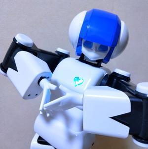 """投げ売りロボットをROS対応させた話① - what is """"Hobby"""" for me?"""