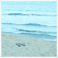 海の日 。°* - かめらと一緒*