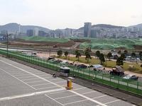 (4) ダイヤモンドプリンセス 乗船記2019  釜山 - クルーズとパリ旅行