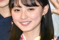 7/15めざせ与野党逆転! - ココ岡山
