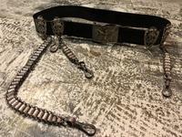 7月17日(水)マグネッツ大阪店ヴィンテージ入荷!!#4  MIX編!! 20~30's FreeMason & Denim、Prisoner!! - magnets vintage clothing コダワリがある大人の為に。