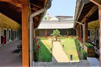 シヤヴシュパシャのマドラサは博物館として生まれ変わった - 写真でイスラーム