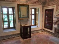 続・博物館…カリグラフィーとテズヒブ - 写真でイスラーム