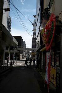 kaléidoscope dans mes yeux20197月の街で#09 - Yoshi-A の写真の楽しみ