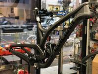 ショップイベントの中止は本当に残念です。 - 東京都世田谷 マウンテンバイク&BMXの小川輪業日記