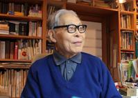 """絵本作家かこさとしさんも画家堀文子さんも - """"はるもにあ"""" 醸す生活、葛力と日々考えていることを綴ります。"""