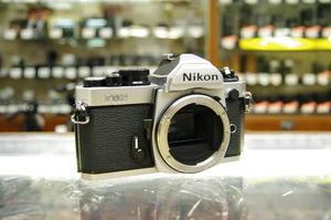 フィルムカメラの人気機種 -