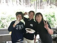 21日(日)オフロード走行会in園部 - オートクロスブログ