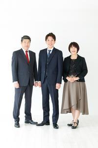 ㊗️成人記念! - photo studio コトノハ