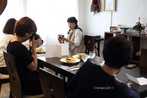 初心者さんのための写真講座 ~楽しく撮影しましょう~ in ベルアン - 日々の贈り物(私の宇都宮生活)