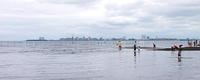 海の日の一日続き - しらこばとWeblog