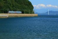岬を回る - ゆる鉄旅情