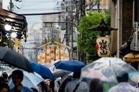 祇園祭2019 -3- - ◆Akira's Candid Photography