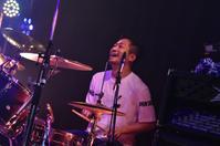 2019/7/16「ドラムやっててよかった」 - スタッフブログ^_^