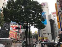 7月16日㈫の109前交差点 - でじたる渋谷NEWS