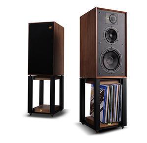 Wharfedale(ワーフェデール)の新製品 LINTON Heritage を試聴いたしました。 - オーディオ専門店ソロットオーディオ「音楽三昧の仕事」