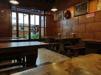 フィレンツェでフォカッチャを食べるなら!フォカッチェリーア・ボンディ - フィレンツェ田舎生活便り2