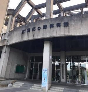 沖縄インターハイ組み合わせ - 大阪学芸 空手道応援ブログ