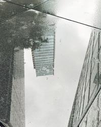 東京駅の休日 - 絵を描くきもち-イツコルベイユ